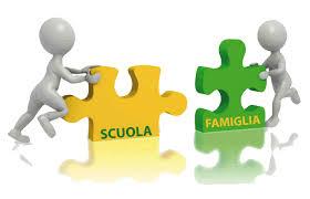 SCUOLA-SECONDARIA-DI-I-GRADO-CONVOCAZIONE-RAPPRESENTANTI-DEI-GENITORI-CDC-APRILE