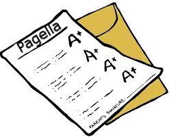Comunicazione documenti di valutazione scuola primaria