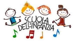 Open day-variazione data  Scuola dell'Infanzia Plesso via Mazzini