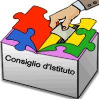 Pubblicazione liste e modalità di voto.