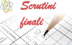 TABELLONI RISULTATI SCRUTINI SCUOLA SECONDARIA I GRADO A.S. 2018-19